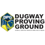 Dugway Proving Ground