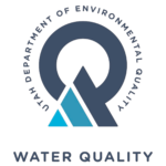 Utah Department of Environmental Quality, Water Quality