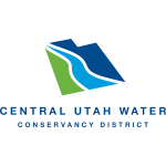 Central Utah Water Conservancy District